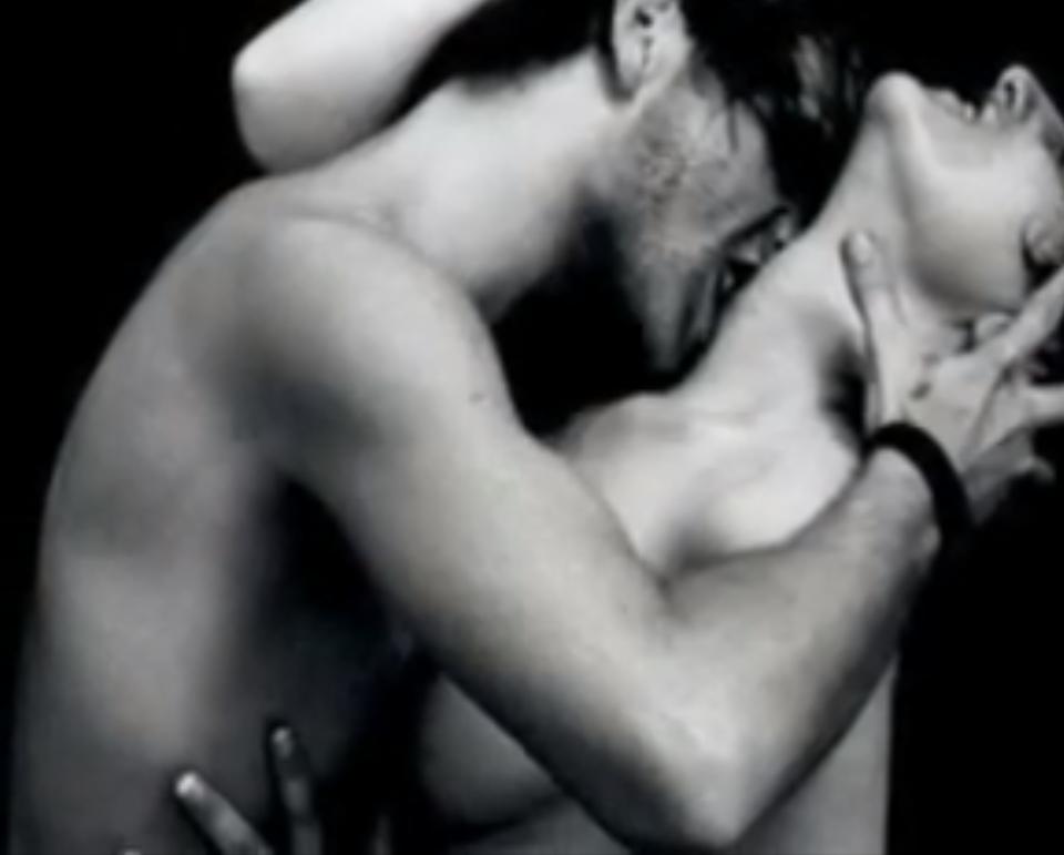Image result for images of lustful love