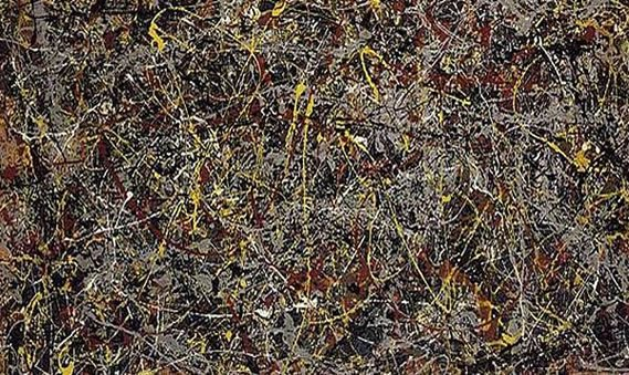 top-10-most-expensive-paintings-no-5-1948-by-jackson-pollock-investinganswers