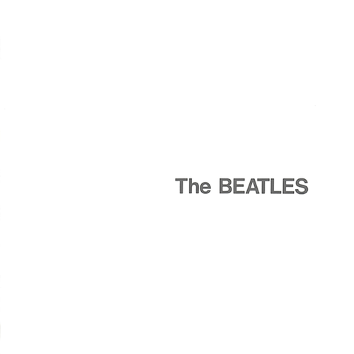 The+Beatles+White+Album+2+o+The+Beatles++The+Beatles+The+W