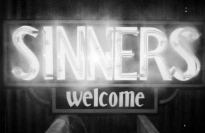sinners5