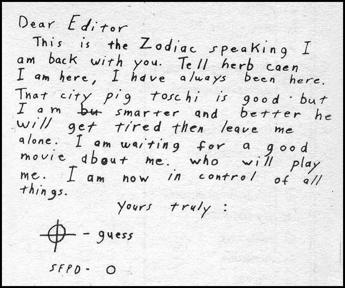 letter-jpg